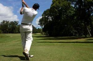 Wisdomingolf.fr – Améliorer son swing de golf