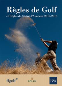 Règles Golf réduit