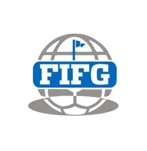 fffotgof