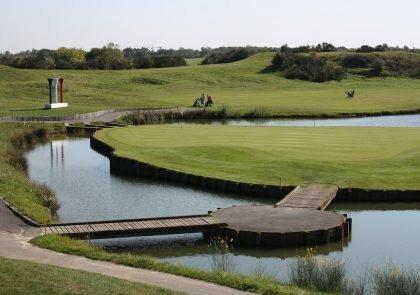 Golf_national_2