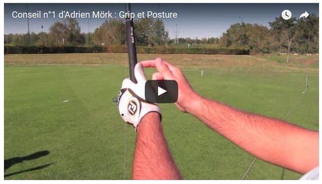 bases-swing-golf