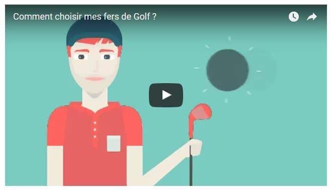 choisir-club-golf