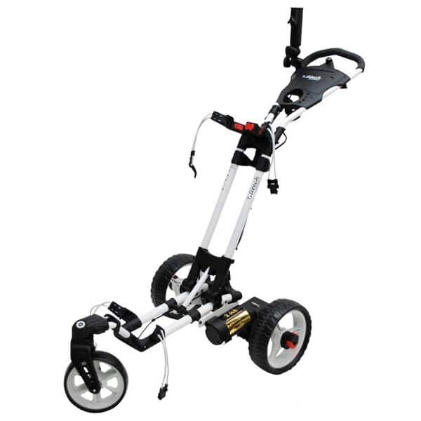 chariot-elec-tlitech-360-