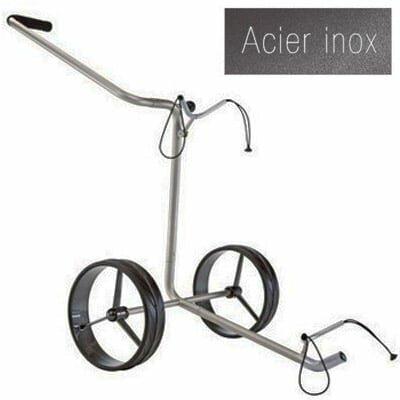 chariot_jucad_man_acier