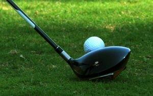 Gagner en puissance dans son swing de golf
