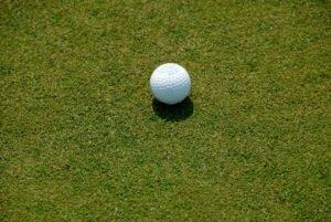 17+ Comment choisir sa balle de golf info