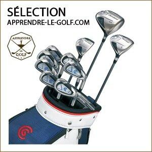 d34d17721e2ca Quelle est la meilleure série de clubs pour apprendre le golf