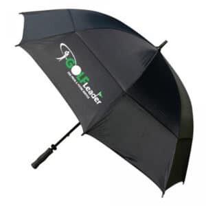 parapluie-golfleader-2017-1